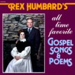 Favorite Songs & Poems (CD)