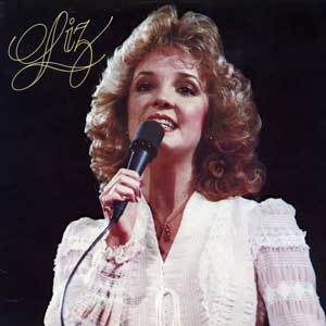 Liz (CD)