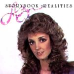 Storybook Realities (CD)