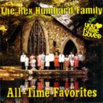 The Humbard Family All-time Favorites