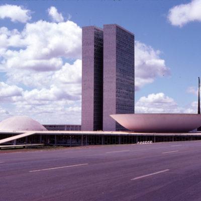 Brazilia Brazil